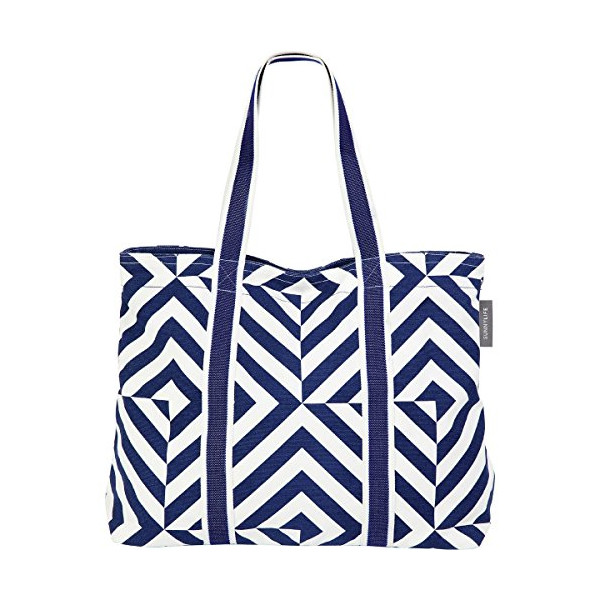 Sunnylife Bronte Tote Bag, One Size