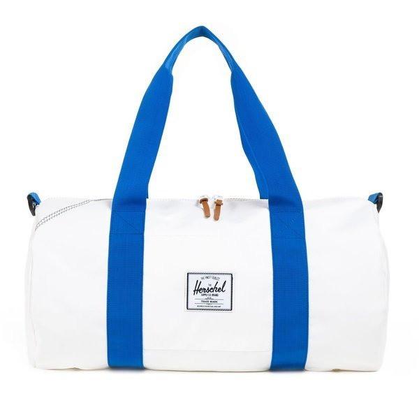 Herschel Supply Co. Sutton Mid Duffle Bag