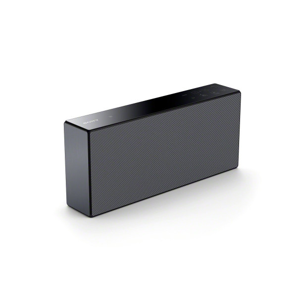 Sony Wireless Speaker SRS-X7B Bluetooth Active