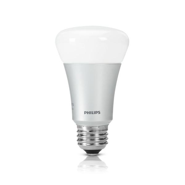 Philips Hue Personal Wireless Single Bulb