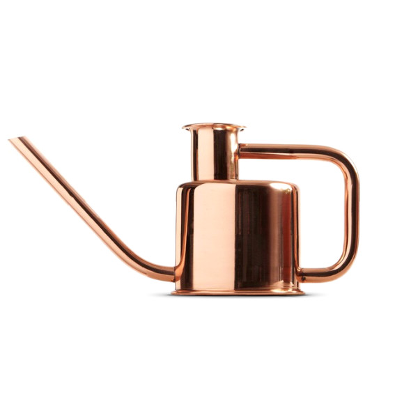 Kontextur X3 Watering Can, Copper