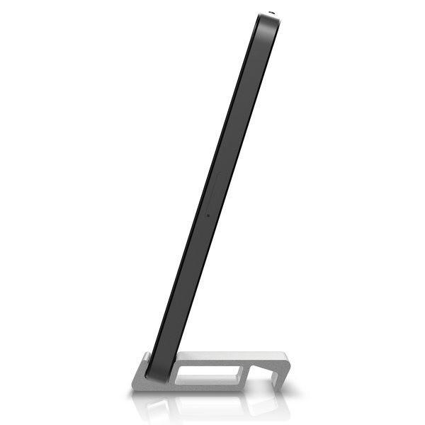 Elago S5 Aluminum Stand for iPhone