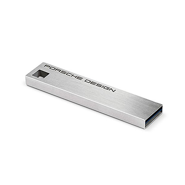 LaCie Porsche Design 32GB USB 3.0 Key (9000501)