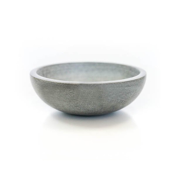 SPARQ Home, Soapstone Tiny Bowl