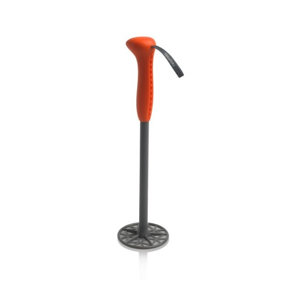 Black+Blum Spudski (Orange)