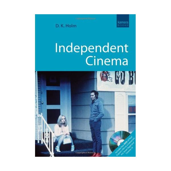 Independent Cinema (Kamera)