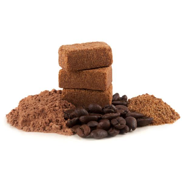 Jiva Classic Coffee Cubes