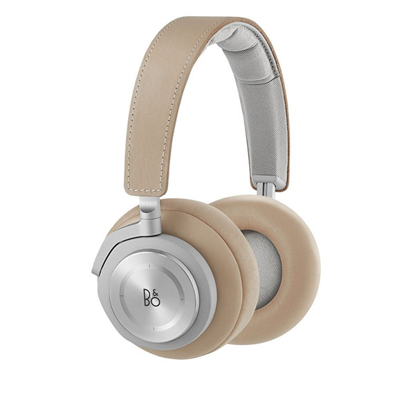 B&O PLAY H7 Wireless Over-Ear Headphones, Natural