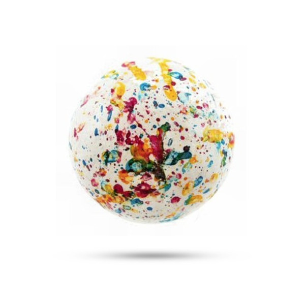 Mega Bruiser Giant Jawbreakers, Case of 6