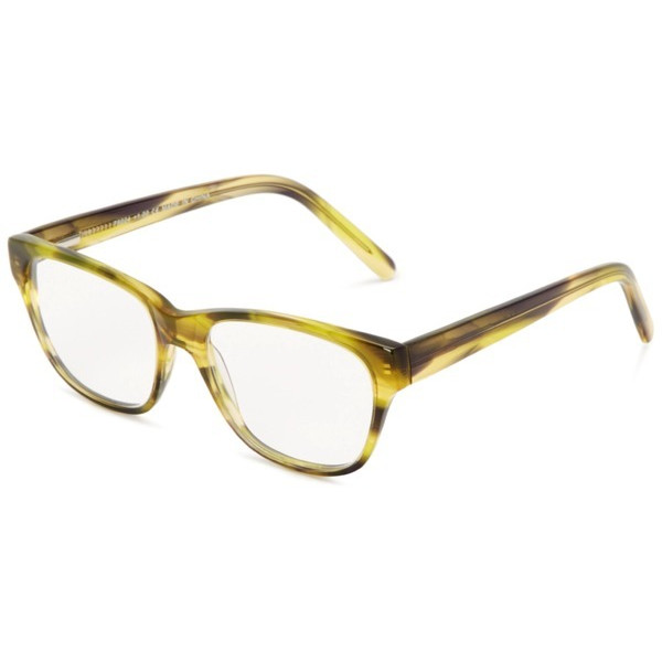 A.J. Morgan Primary Wayfarer Reading Glasses