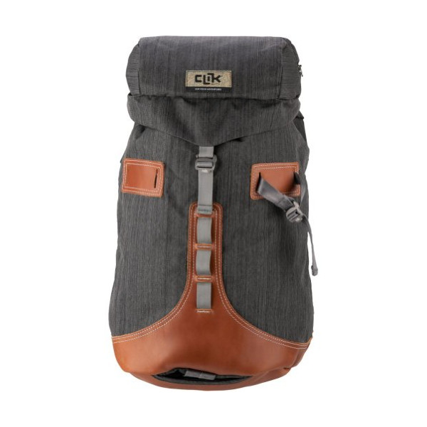 Clik Elite Klettern Backpack for Photographers CE735GR