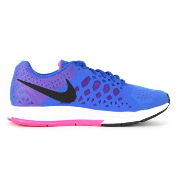 Nike Women's Zoom Pegasus 31 Hyper Cobalt