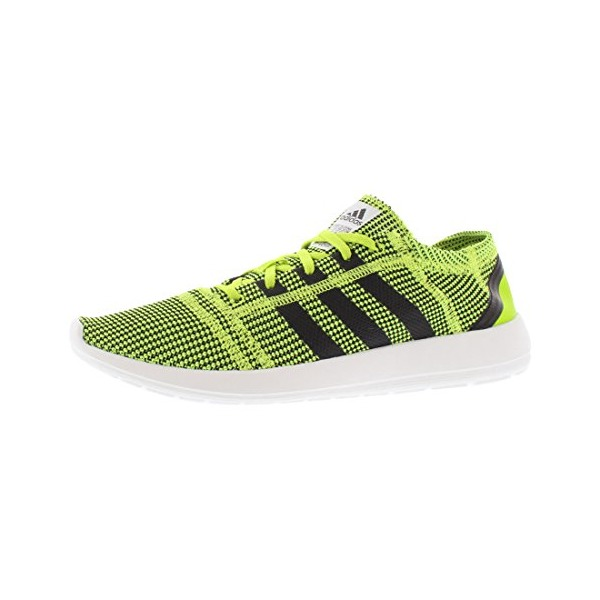 Adidas Element Refine Tricot W Running Women's Shoes Size 6.5