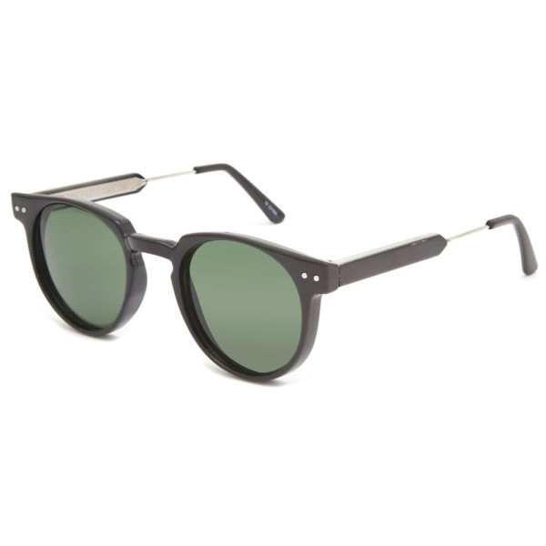 Spitfire Sunglasses Teddy Boy