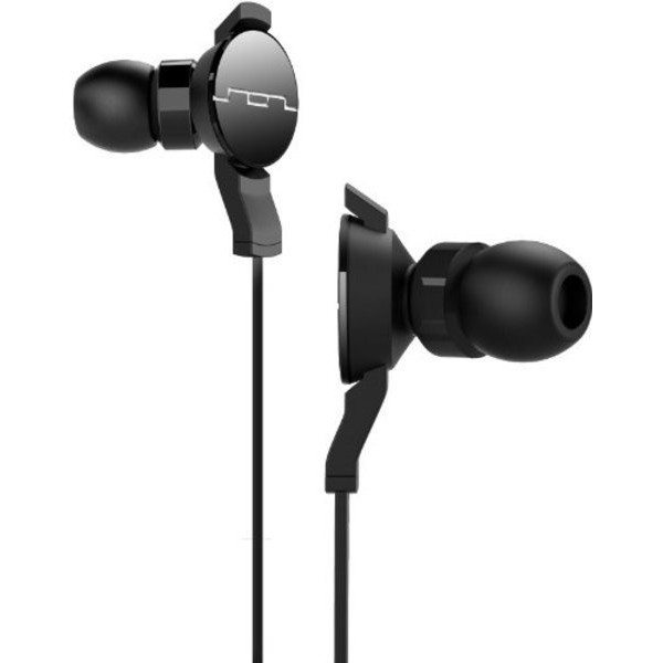 SOL REPUBLIC AMPS In-Ear Headphones