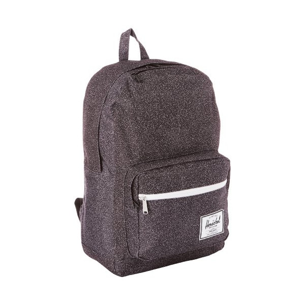 Herschel Supply Co. Pop Quiz, Speckle, One Size