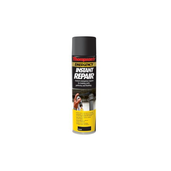 Ronseal RSLERMF330G 450g Thompsons Emergency Instant Repair Aero