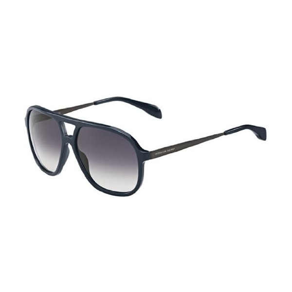 Alexander McQueen 4229/S Sunglasses Color 0BCP 9C