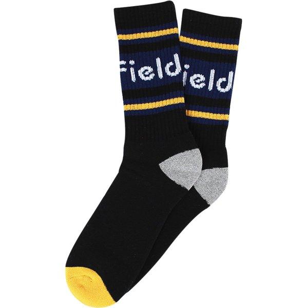 Penfield Ford Socks