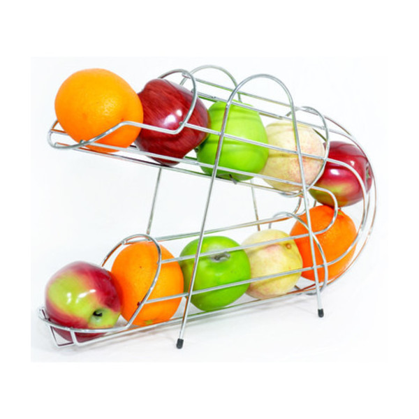 Nifty Fruit Rack