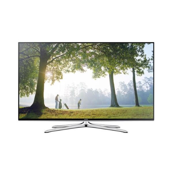 Samsung UN48H6350 48-Inch 1080p 120Hz Smart LED TV (2014 Model)