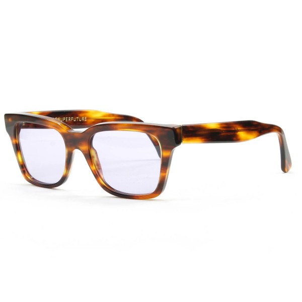 RETROSUPERFUTURE Super 786 America Eyeglasses