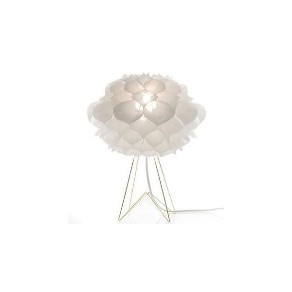 Artecnica Phrena 2 Lamp
