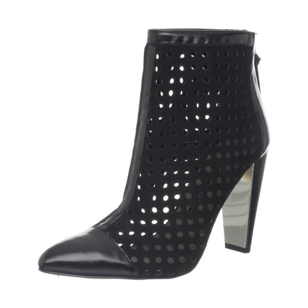 French Connection Women's Maresella Ankle Boot