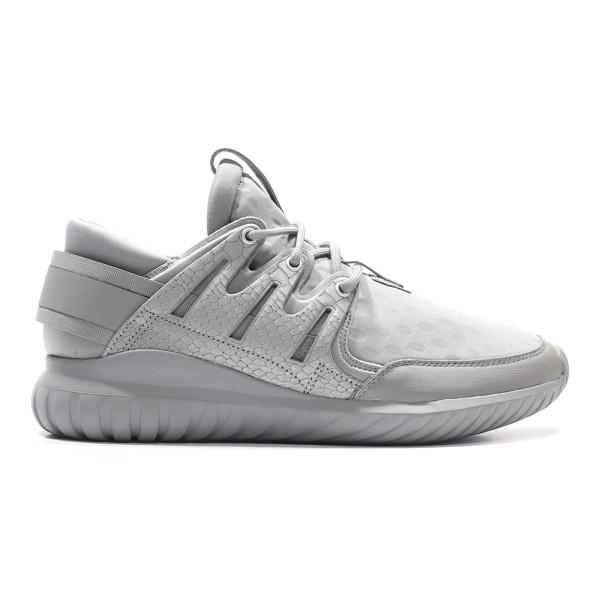 Adidas Tubular Nova, Gray