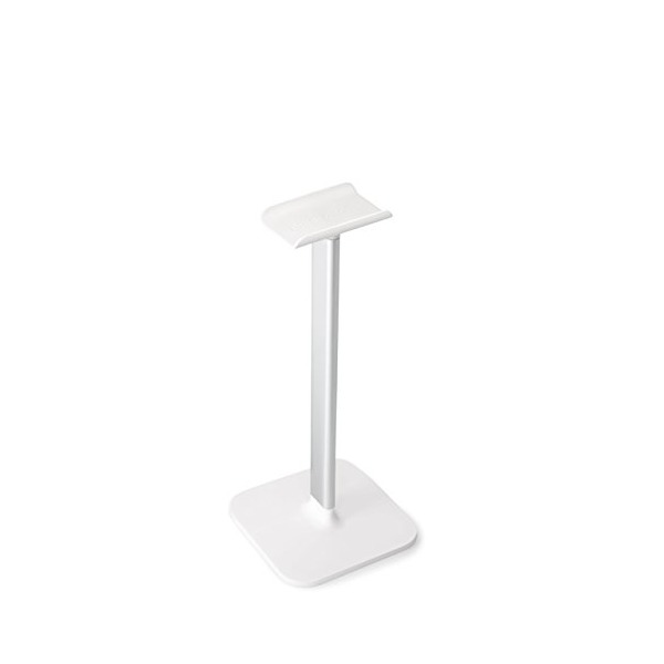 Bluelounge Posto Headphone Stand White