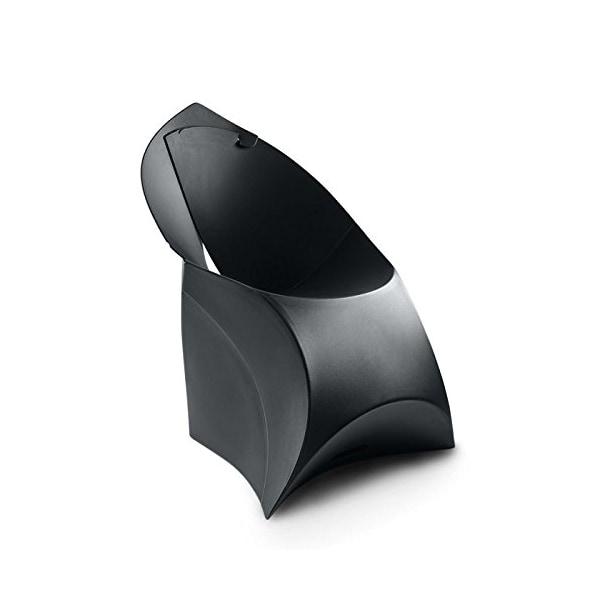 Flux Chair