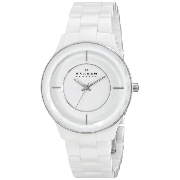 "Skagen Women's SKW2066 ""Perspektiv"" Watch"