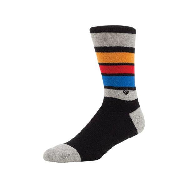 Stance Barnum Socks