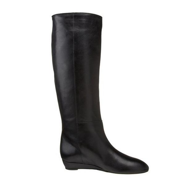 LOEFFLER RANDALL Women's Matilde Boot