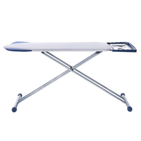 IronEase Pro Ironing Board
