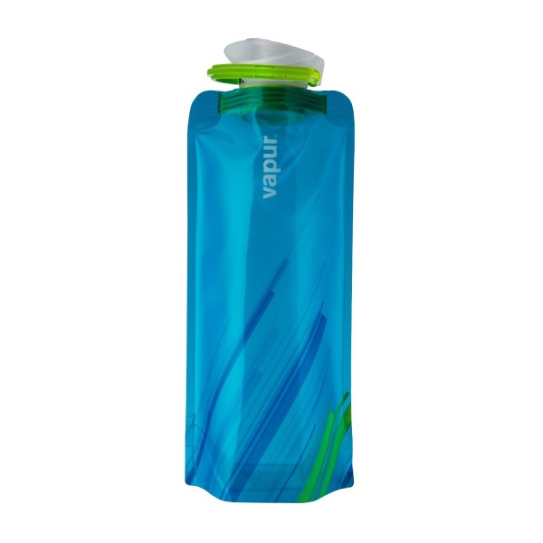 Vapur Element Bottle - Water .7L (23oz)