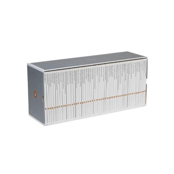 Mini Modern Classics Box Set