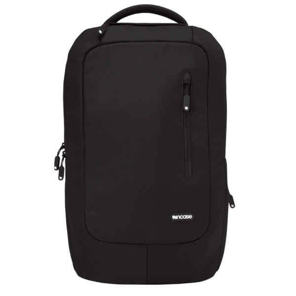 Incase Compact Backpack, Black