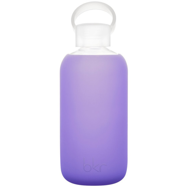 BKR Bottle, Rex, 16 oz