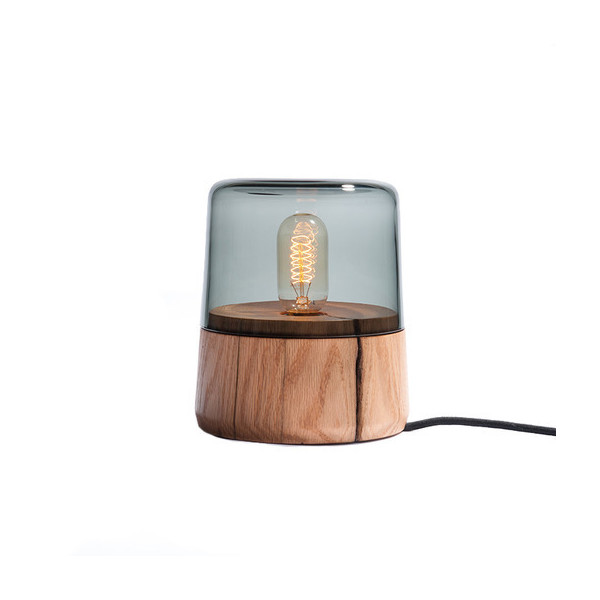 Environment Boya Table & Desk Lamp - Environment