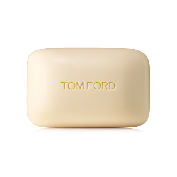 Tom Ford Beauty Neroli Portofino Bath Soap/5.2 oz.