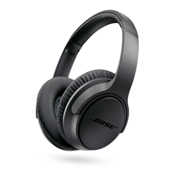 Bose SoundTrue Around Ear Headphones II