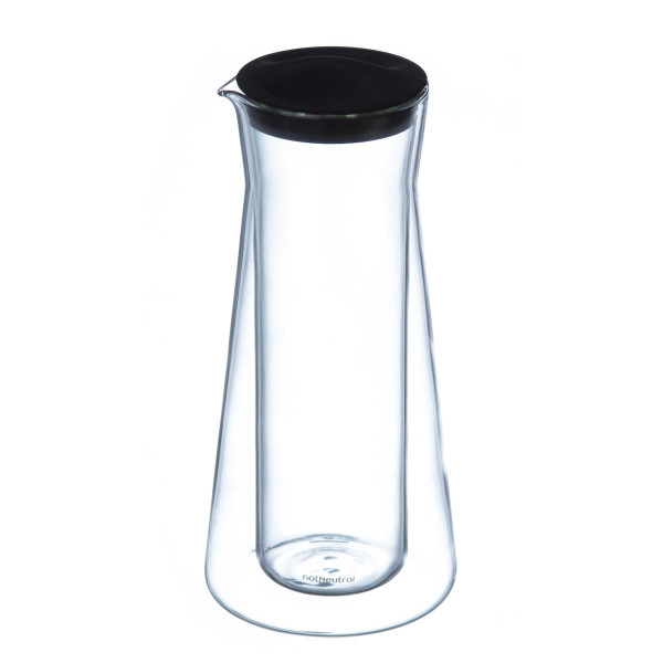 notNeutral GINO Glass Server