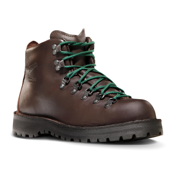 Danner Men's Mountain Light II Outdoor Boot