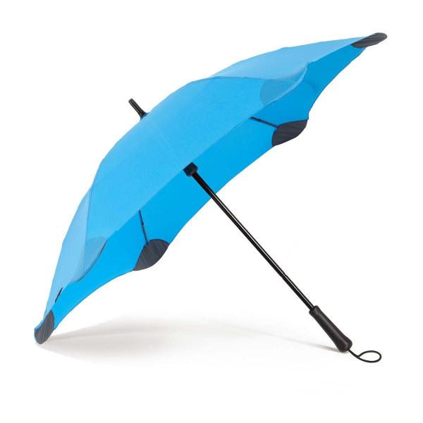 BLUNT Lite Umbrella Blue