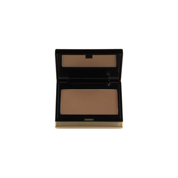 Kevyn Aucoin The Sculpting Powder Mirrored Compact, Medium .11 Oz