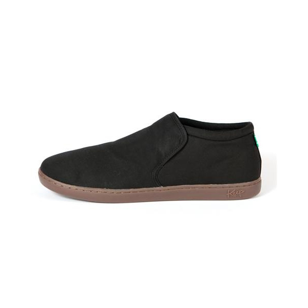 Ladies's Slip-On Sneaker-Tobin by Keep (6.5)