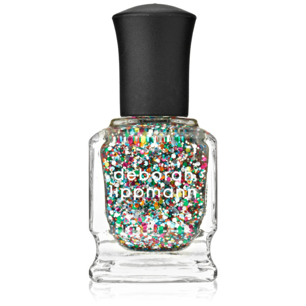 deborah lippmann Nail Lacquer, Happy Birthday