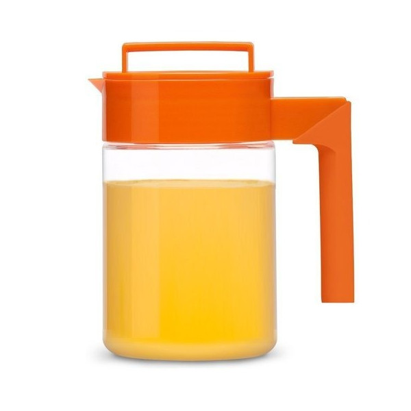 Takeya 24 oz. Airtight Juice Pitcher