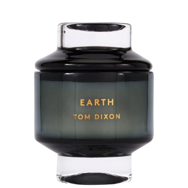 Tom Dixon Scent Earth, Grey
